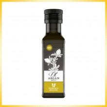 Arganöl 100 ml