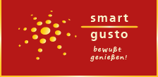 Smart Gusto